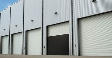 HighTech Garage Doors, Houston, TX 713-401-1939