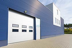 HighTech Garage Doors Houston, TX 713-401-1939